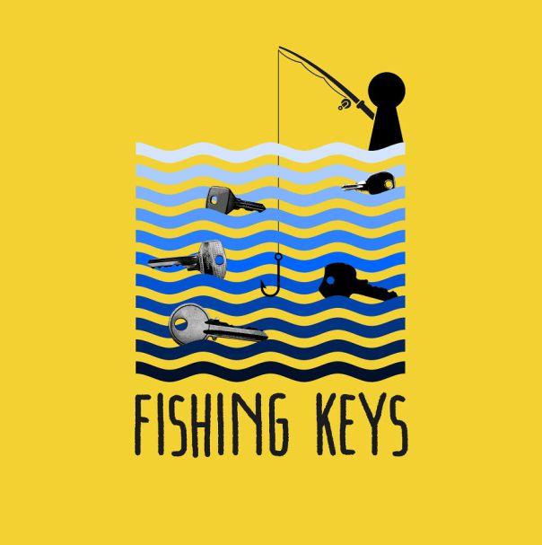 Fishing Keys