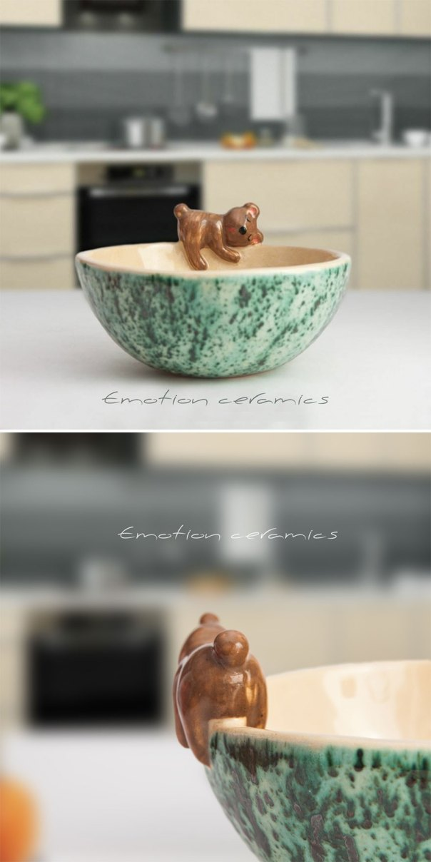 Ceramic-Products-Animals-Emotion-Ceramics-Sasha-Krohapunk