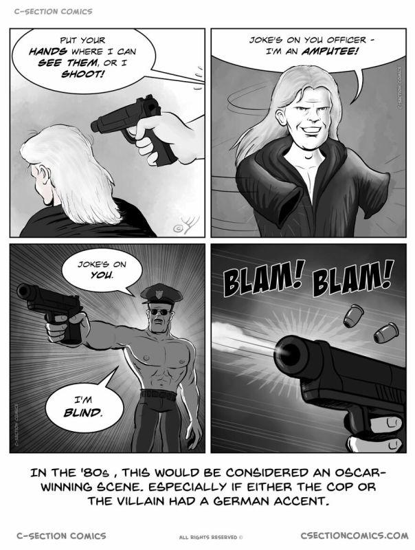 Funny-Idan-Schneider-C-Section-Comics