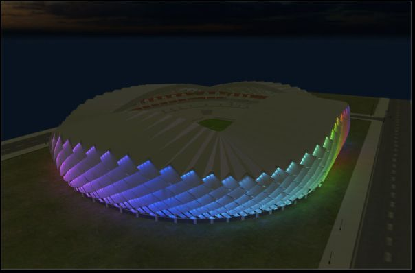 Lightcad Software Suite