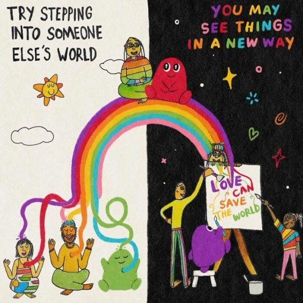 Slimy-Oddity-Comics-Cherie-Tim