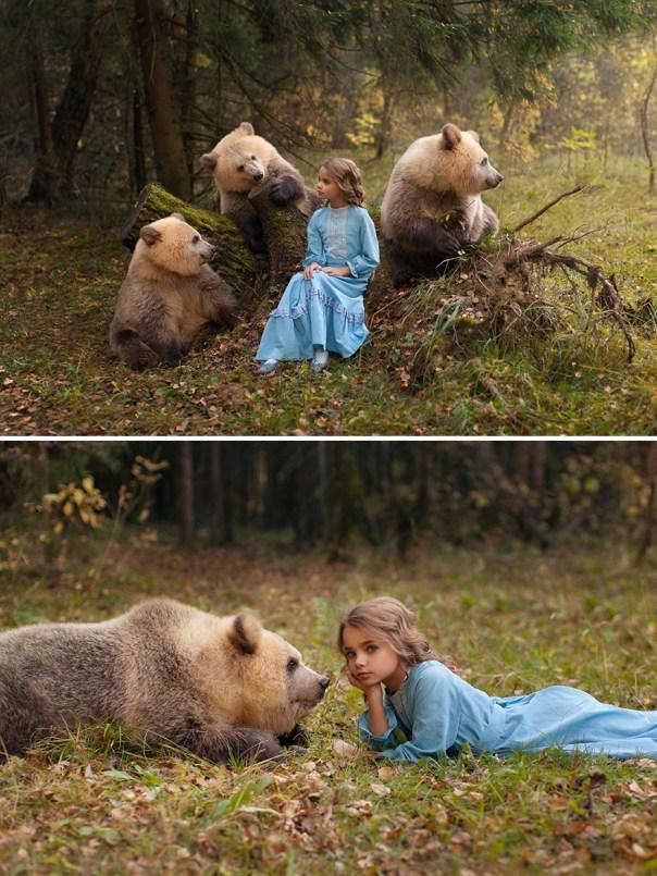 Surreal-Animal-Photography-Katerina-Plotnikova