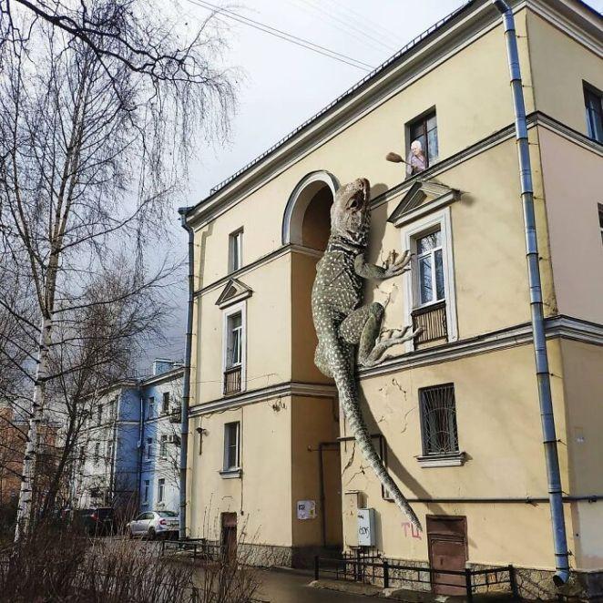 Fantasy-Creatures-Vadim-Solovyev-Instagram