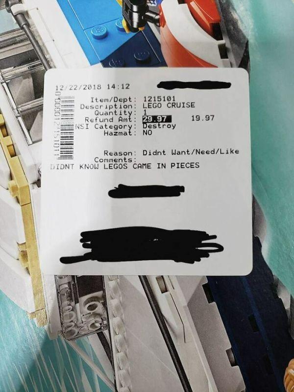 People-Share-Dumbest-Customers