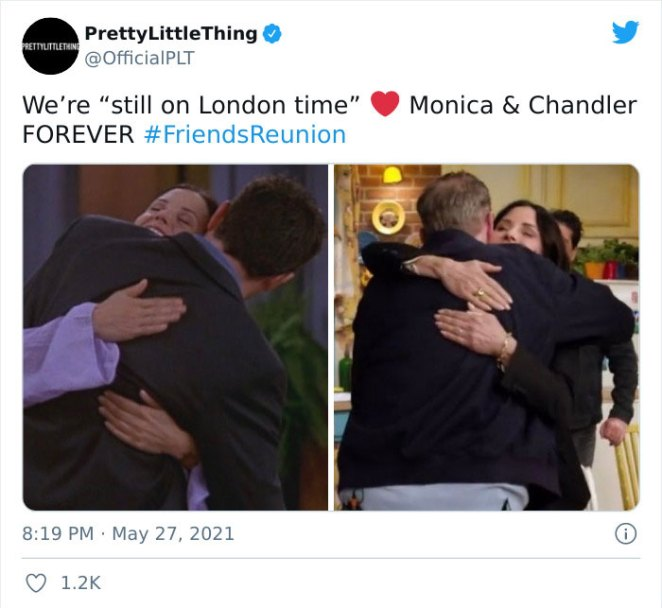 Friends-Show-Reunion-Reactions-Twitter