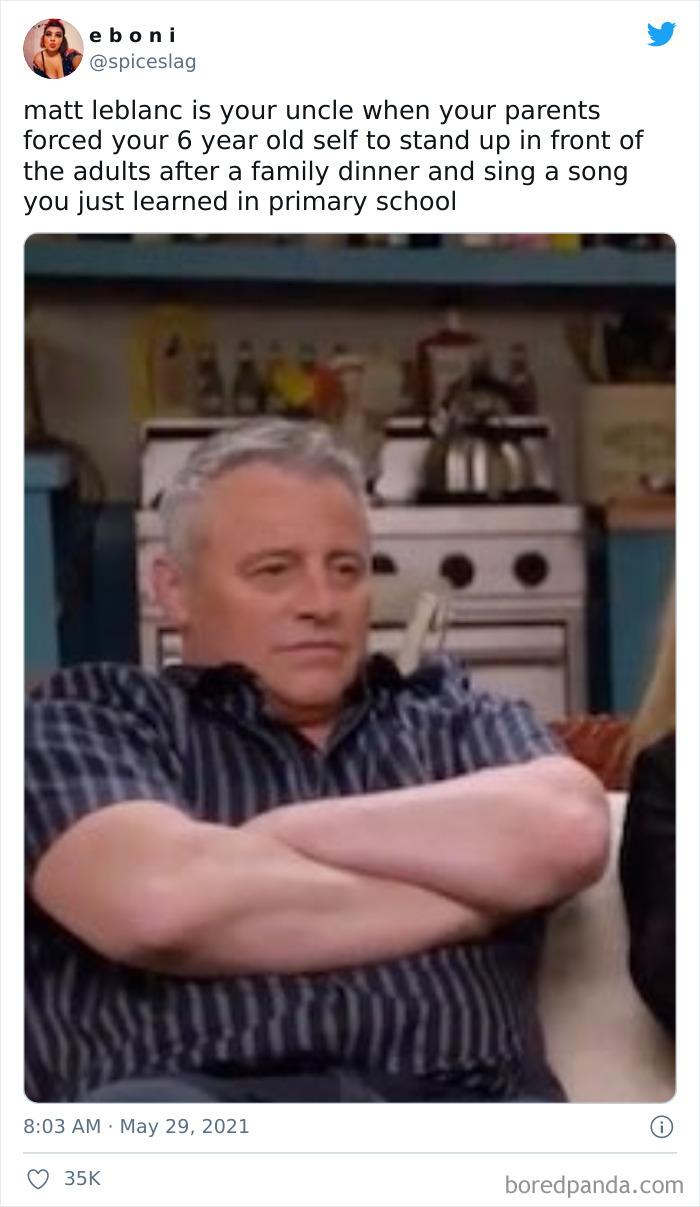 Matt-Leblanc-Irish-Uncle-Memes