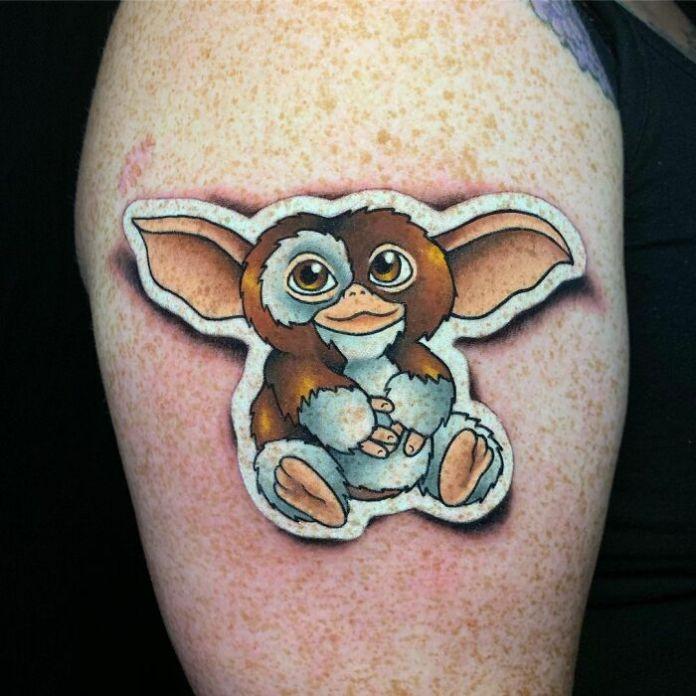 Body-Art-3D-Sticker-Tattoos-Luke-Cormier-Mr-Sticker-Tattoo
