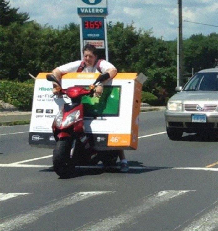 Bad-Drivers-Funny-Pics