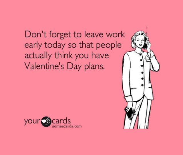 However Before You Start Be Sure To Check Out These Ecards Funny Moments Chosen From Their Most Popular List With A Couple Of Our Picks From Pinterest