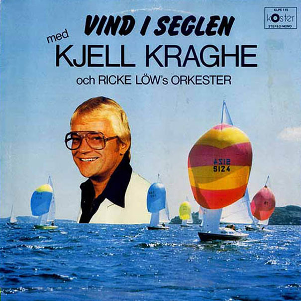 worst album covers kjell kraghe