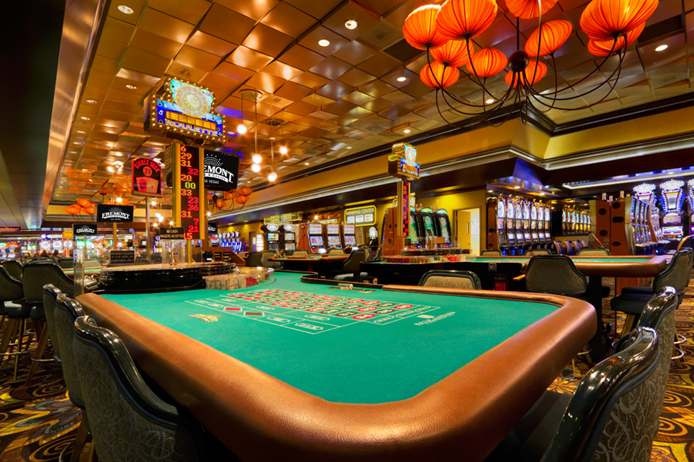 Group Evaluations Casino Survey Added lautpoker benefits To Massachusetts Games Commission