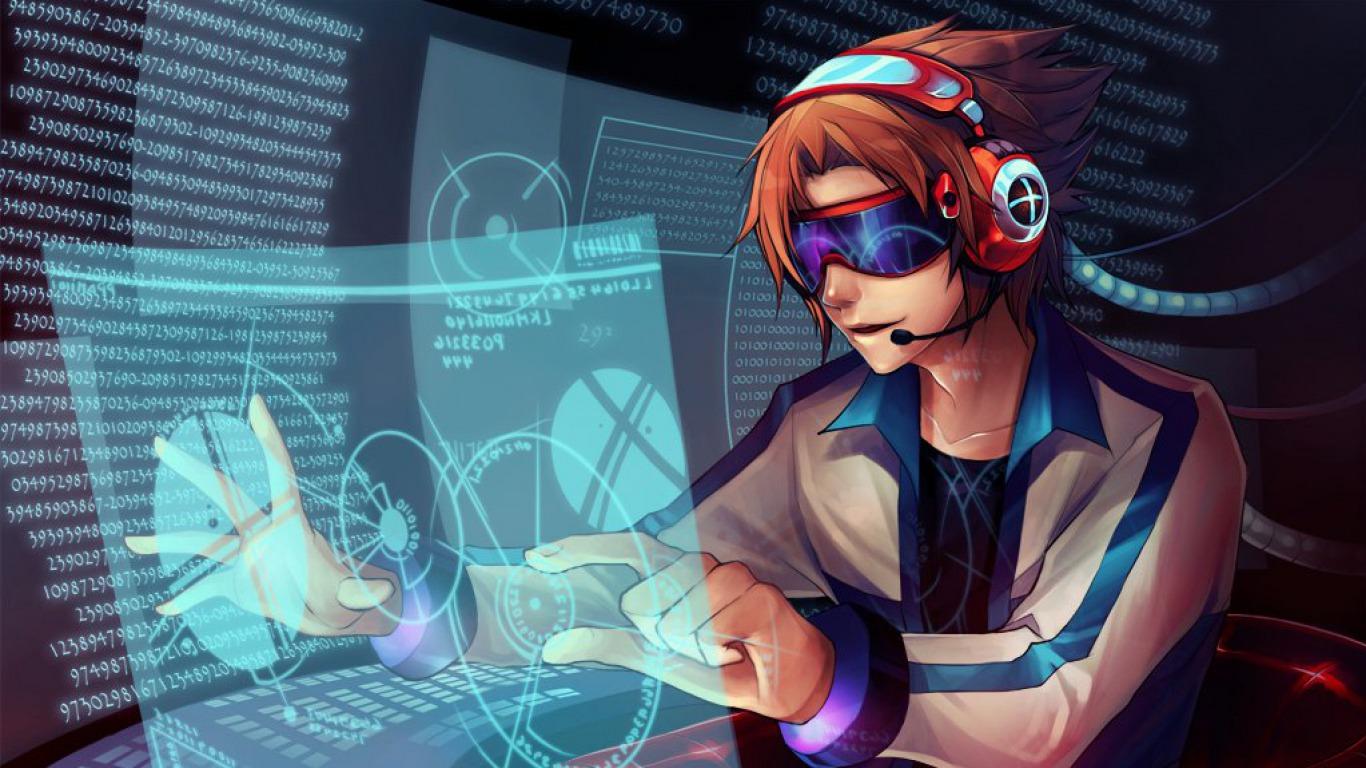 pcbots hacker