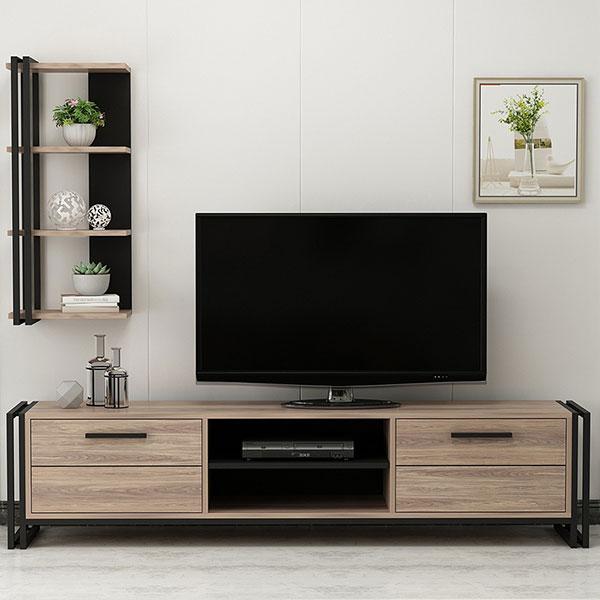 meubles design de grandes marques en