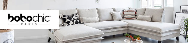 vente privee bobochic canape meuble