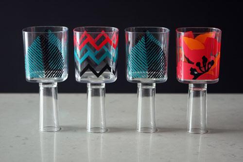 10 Alternative Ways To Use A Shot Glass Drinkstuff Blog