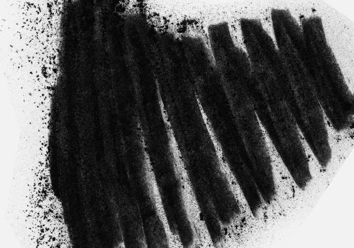 Charcoal - Free Photoshop Brushes at Brusheezy!
