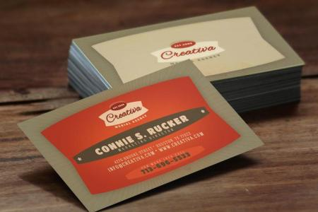 Free business card templates for word simple template offer letter and you can enjoy beautiful and efficient business card template photoshop in this quick download included spiritdancerdesigns Gallery