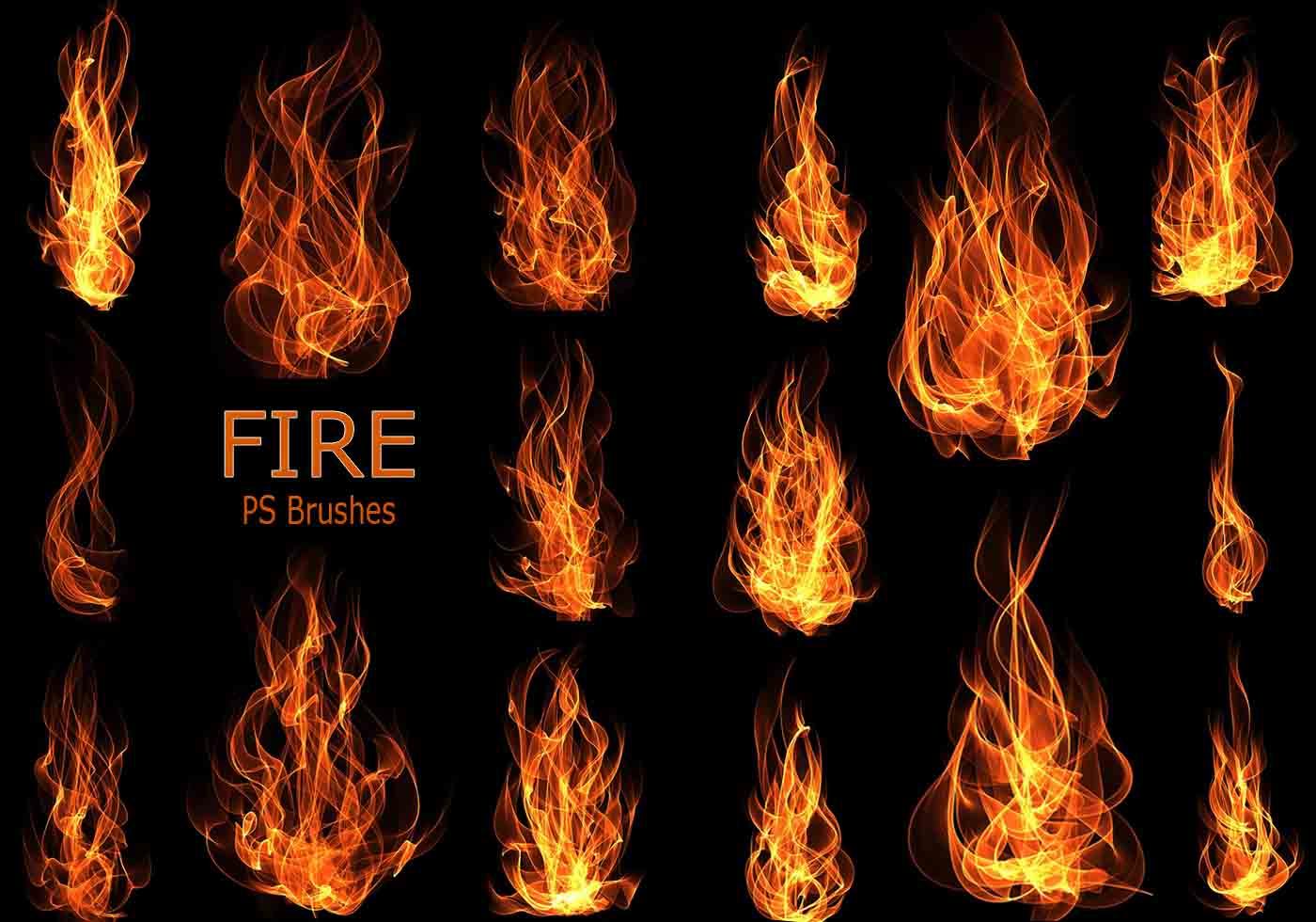 Fireplace Vocabulary