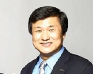 Image result for Li Lu