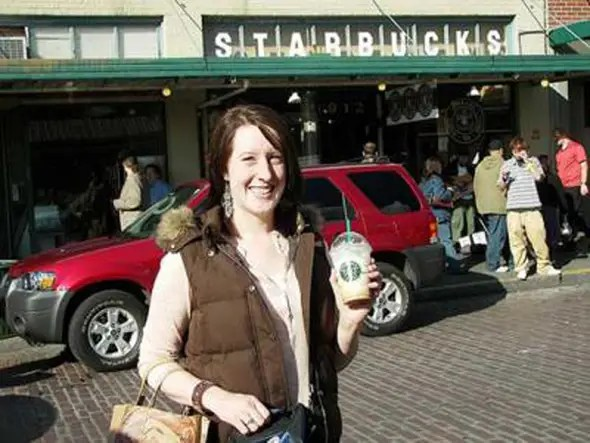 Image Result For Average Cups Of Coffee Sold Per Day At Starbucks
