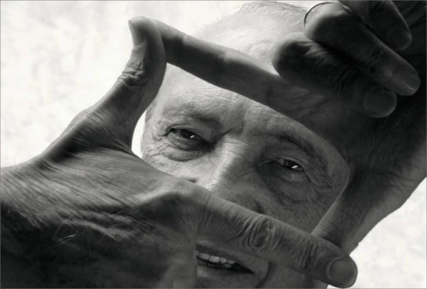 الرقم 30 Jacques Séguéla