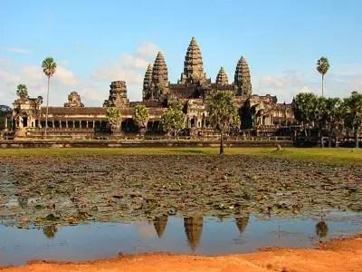 #18: Cambodia +13.5%