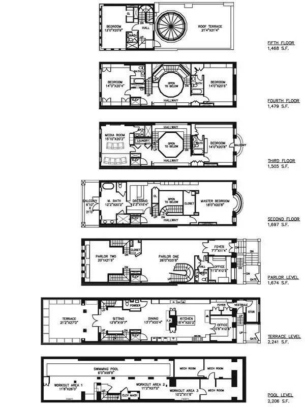 Check out the floorplan.