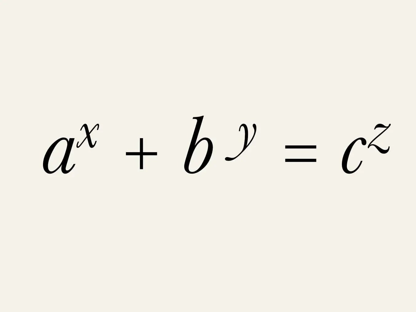 6 Maths Problems That You Can Solve To Earn Thousands Of