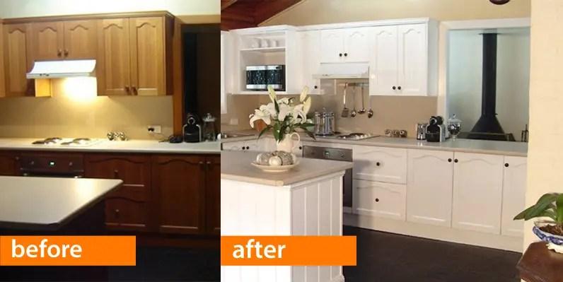 Kitchen Renovation New York City