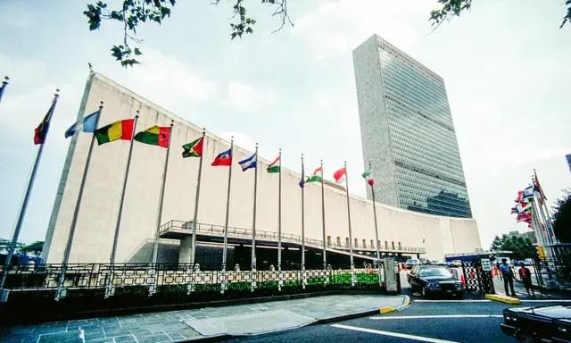Bildergebnis für united nations