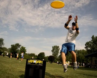 10 insanely fun outdoor games to play this summer   Business Insider 1kannjamm