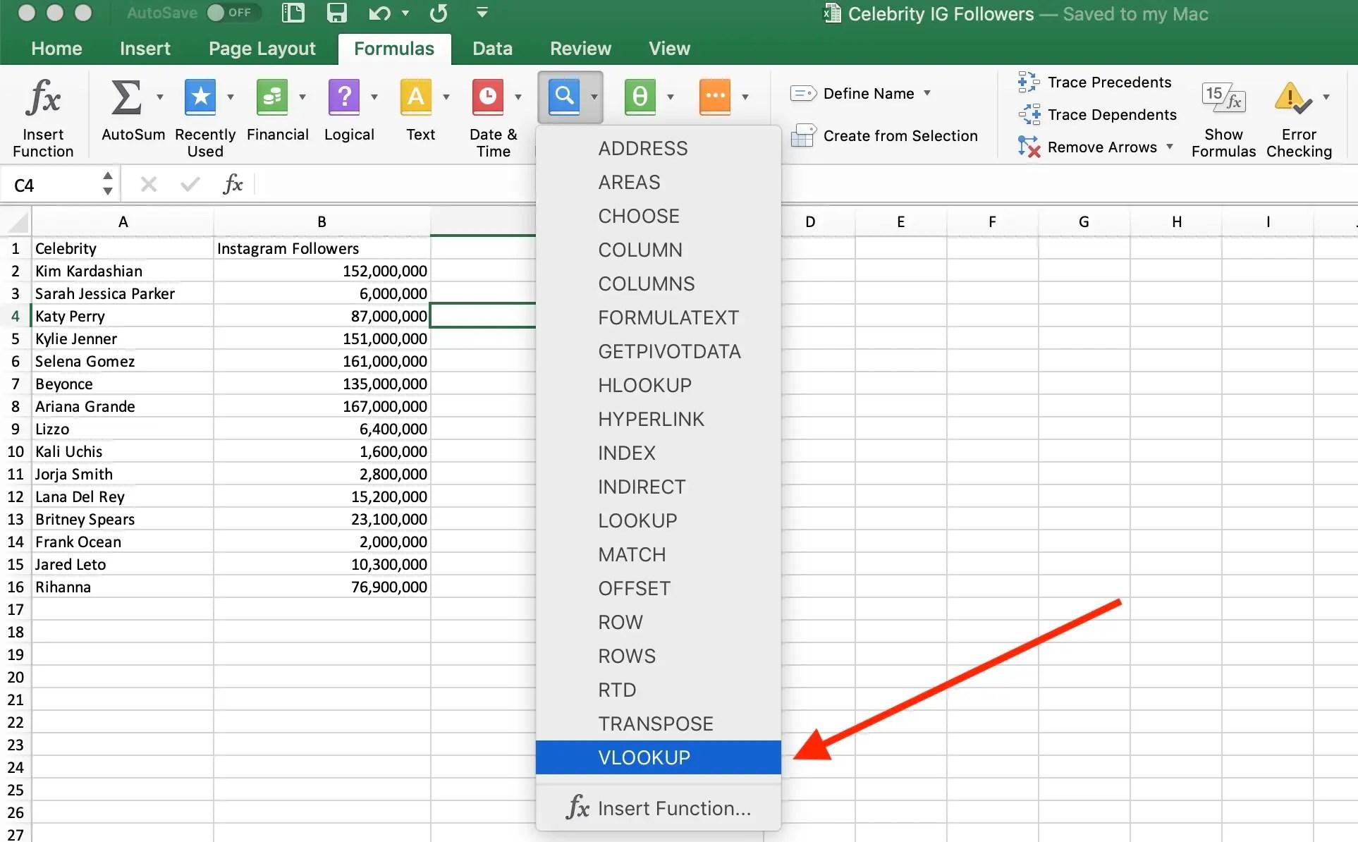 Open Microsoft Excel Worksheet Screen