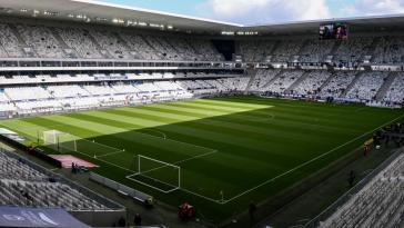 Girondins : King Street se retire, coup de tonnerre à Bordeaux !