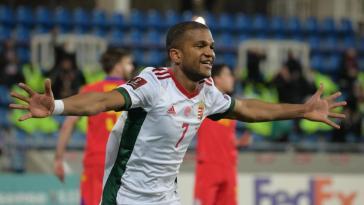 FC Nantes: devenu international A, il justifie son départ des Canaris