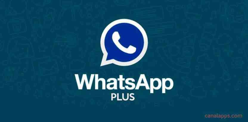 Descargar WhatsApp Plus 2021, un mod con personalización y ajustes  exclusivos