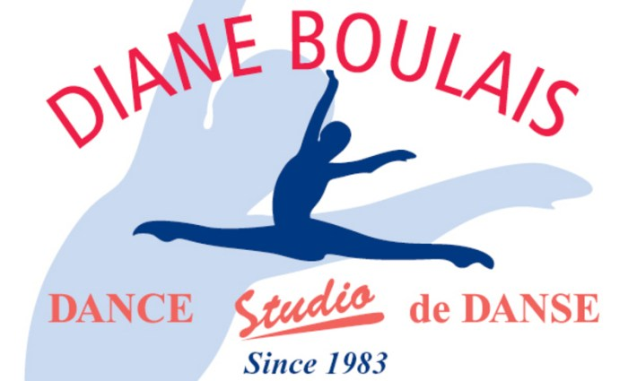 Image result for diane boulais dance studio sudbury