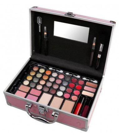 Mya Cosmetics Travel Kit Small Trend