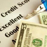 Car loans bad credit