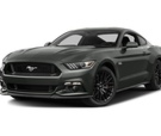 Ford Mustang Gt Premium Used Cars In Lake Charles La