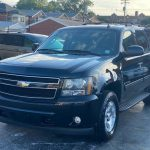 Used 2009 Chevrolet Tahoe For Sale Right Now Cargurus