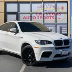 Used Bmw X6 M For Sale Right Now Cargurus