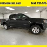 Used 2019 Chevrolet Colorado Zr2 For Sale Right Now Cargurus