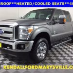50 Best 2012 Ford F 350 Super Duty For Sale Savings From 2 369