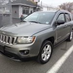 Used 2014 Jeep Compass For Sale Right Now Cargurus
