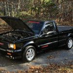 Used Gmc Syclone For Sale Right Now Cargurus