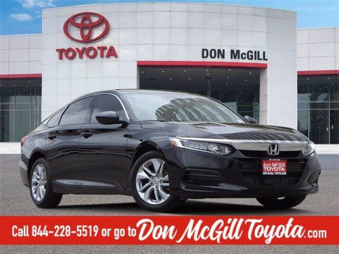Don Mcgill Toyota Of Houston Cars For Sale Houston Tx Cargurus