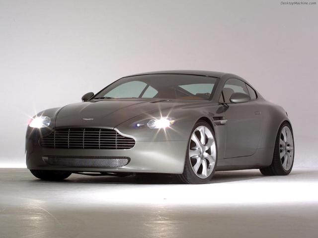 Aston Martin One Cargurus Carbkco - Aston martin cargurus
