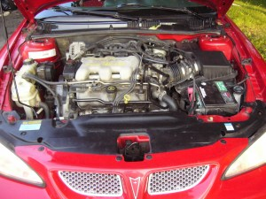 2000 Pontiac Grand Am Gt Engine Diagram Pictures to Pin on