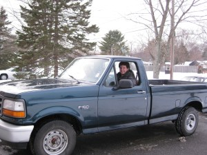 1995 Ford F150  Pictures  CarGurus