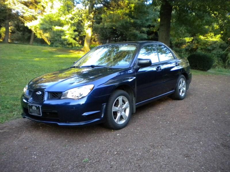 Image Result For Subaru Impreza Prices Features Redesigns Cars Com